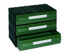 cassettiere componibili