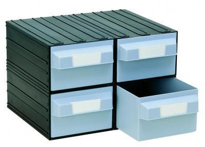 Cassettiera componibile da cassetti puma puma t